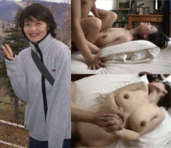 【素人熟女】エロ画像をどんどん集めろ!その164 [無断転載禁止]©bbspink.comYouTube動画>2本 ->画像>1063枚